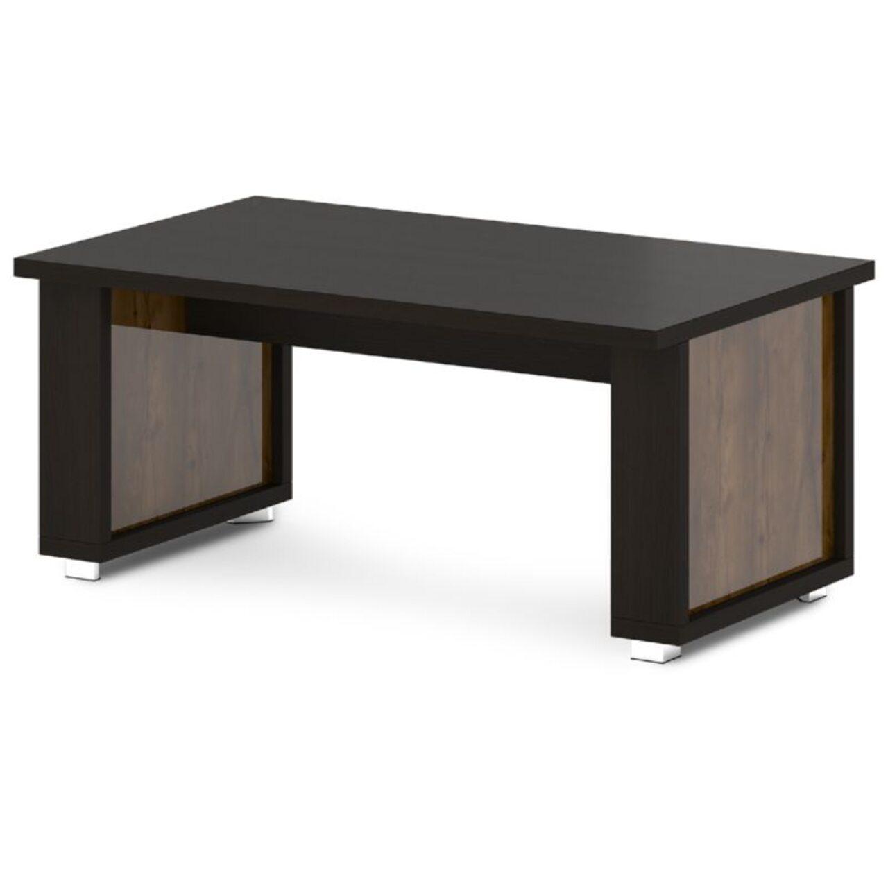 Стол для переговоров для 4 персон GRACE 100x170x75 - фото 11