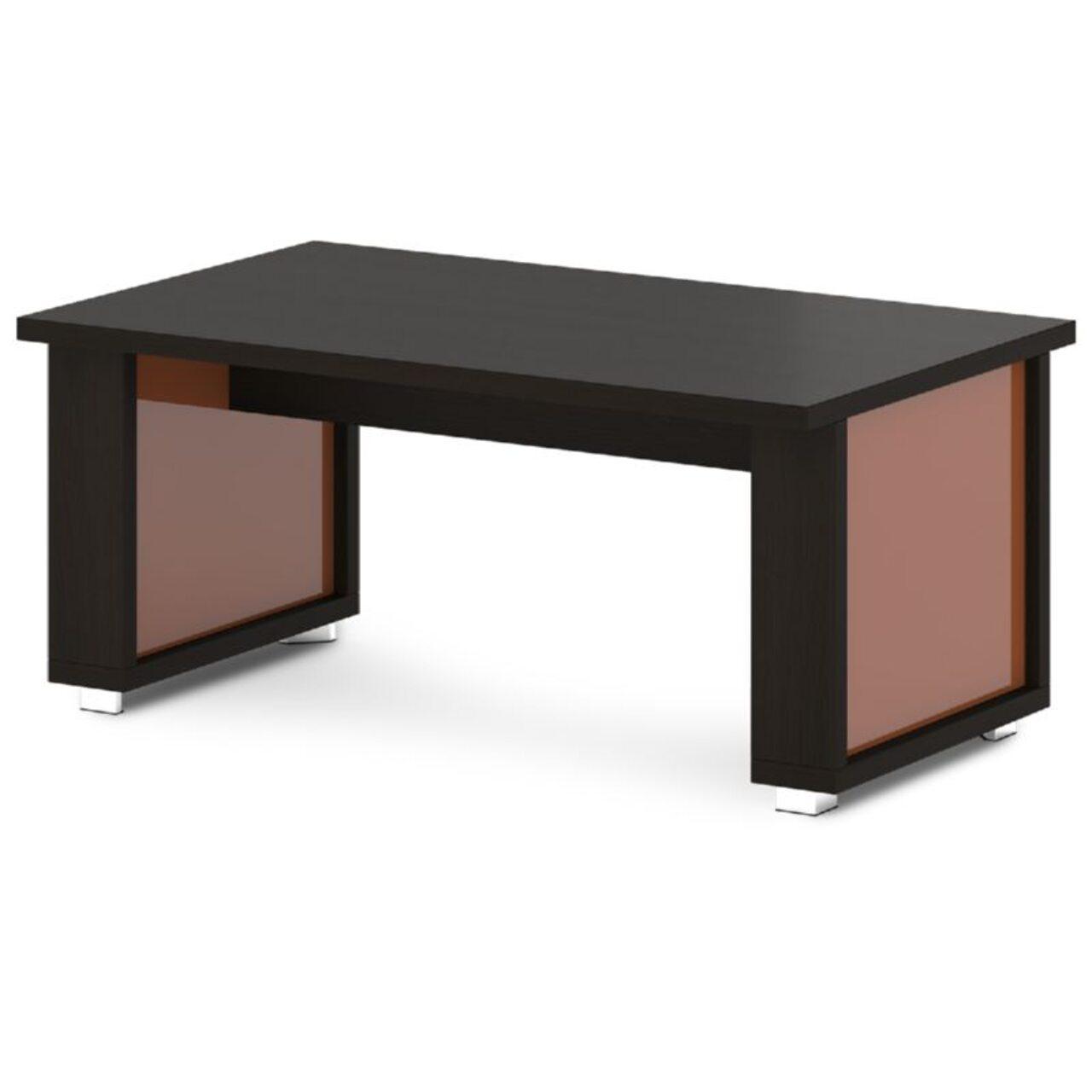 Стол для переговоров для 4 персон GRACE 100x170x75 - фото 13