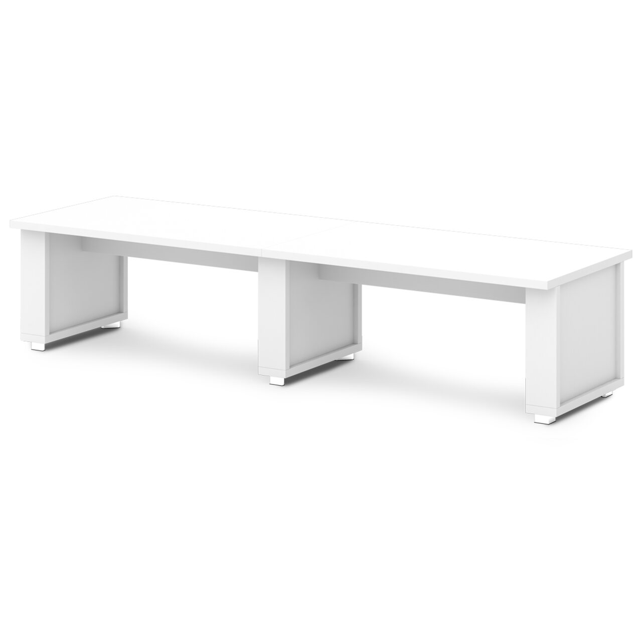 Стол для переговоров для 8 персон GRACE 340x100x75 - фото 3