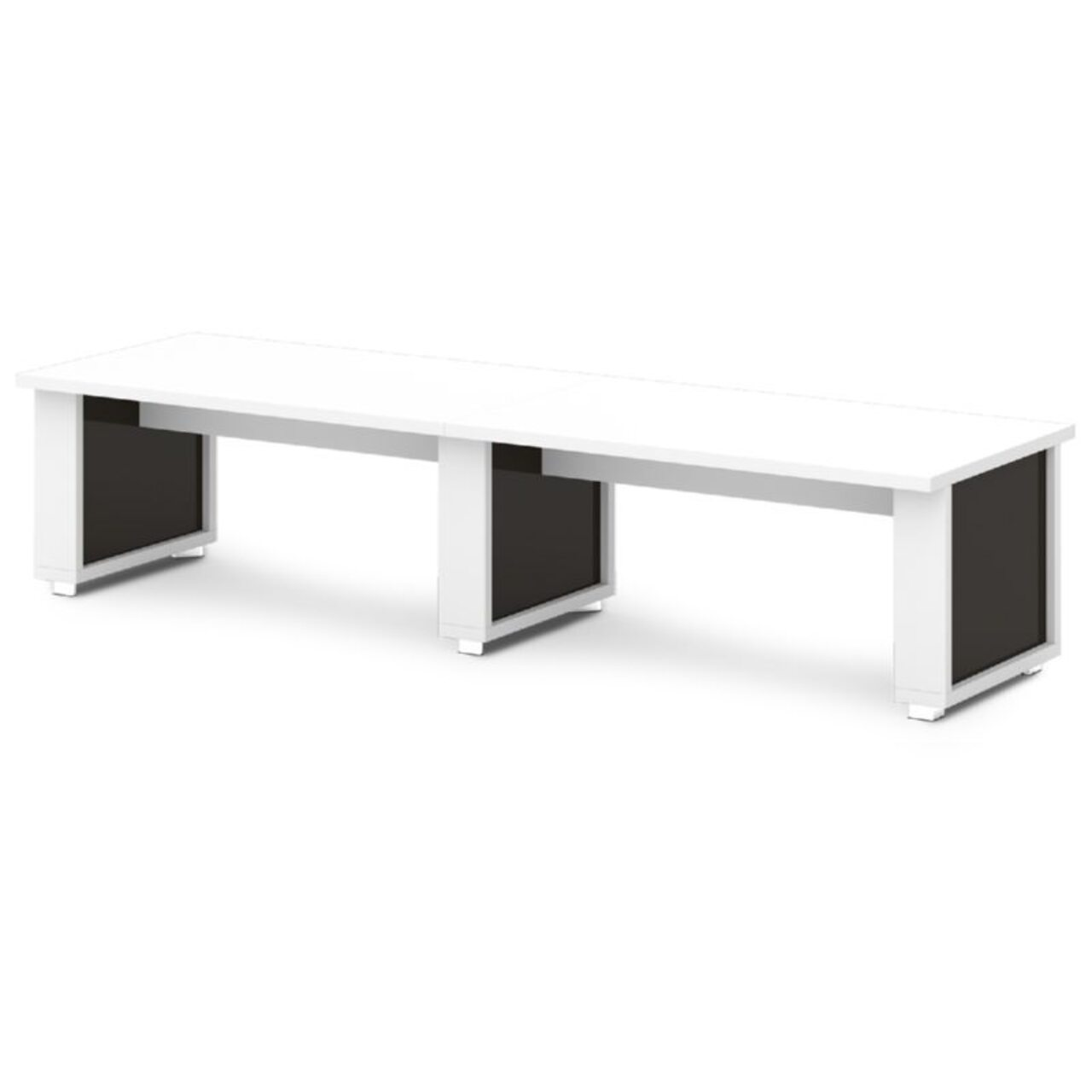 Стол для переговоров для 8 персон GRACE 340x100x75 - фото 5