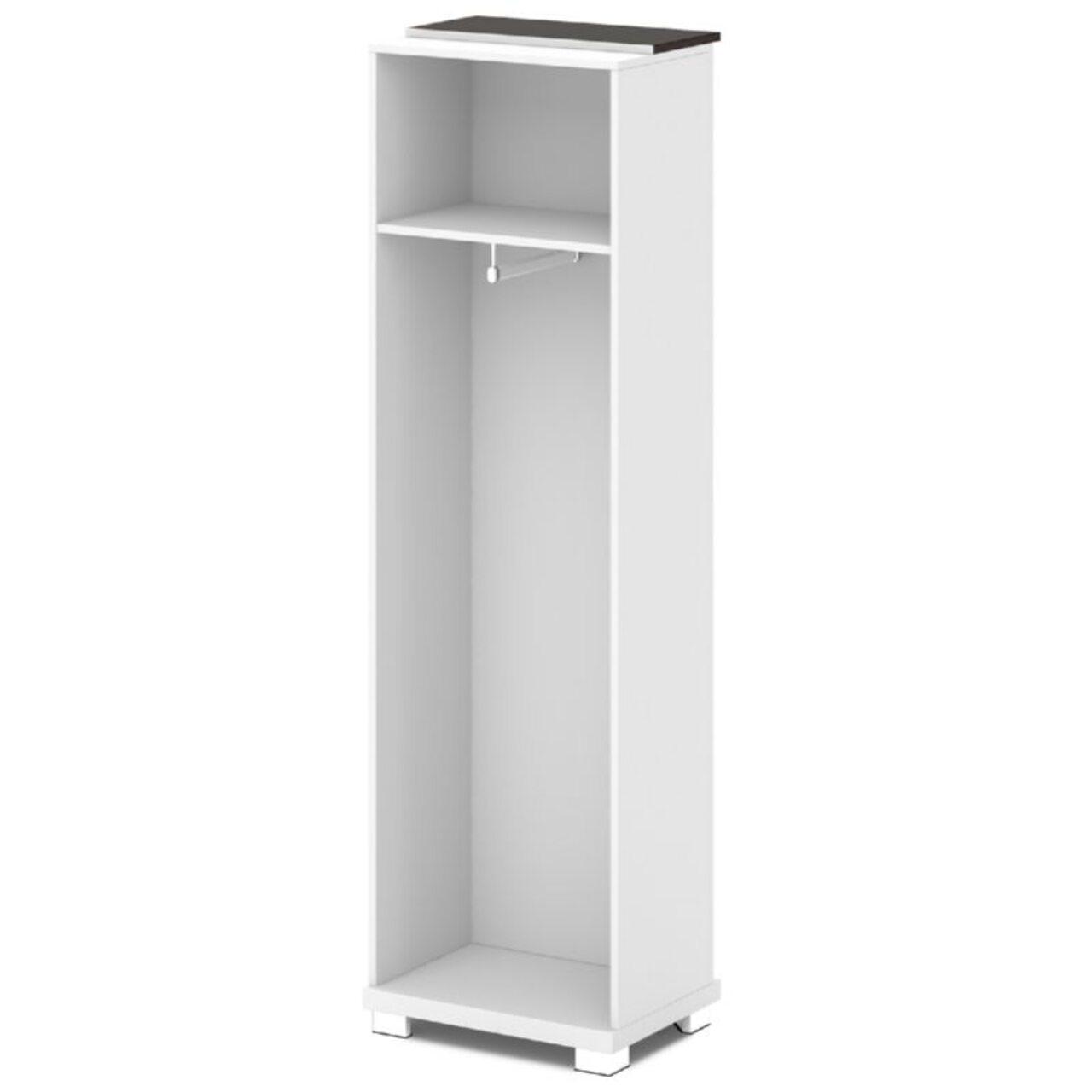 Каркас шкафа для одежды центральный - фото 5