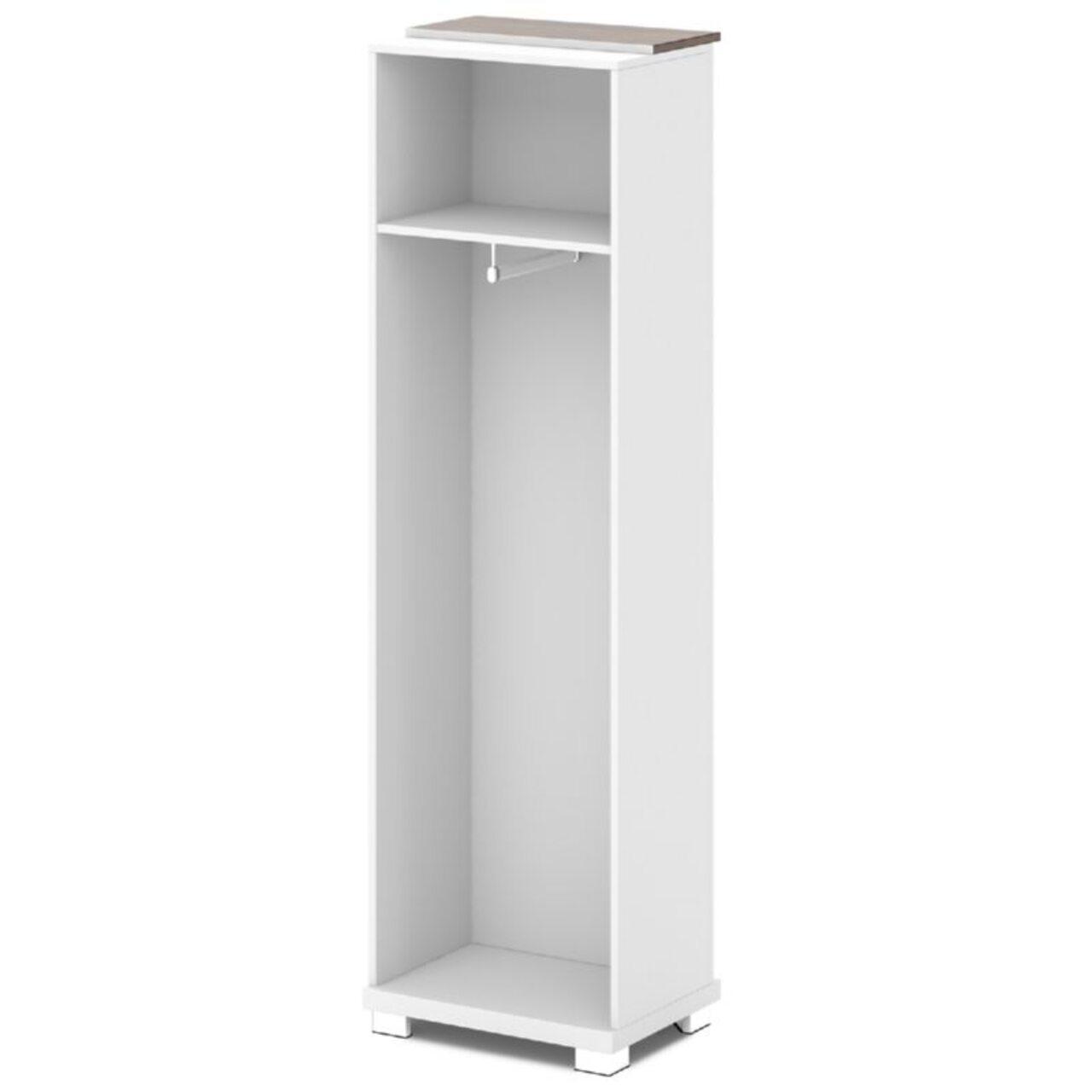 Каркас шкафа для одежды центральный - фото 3