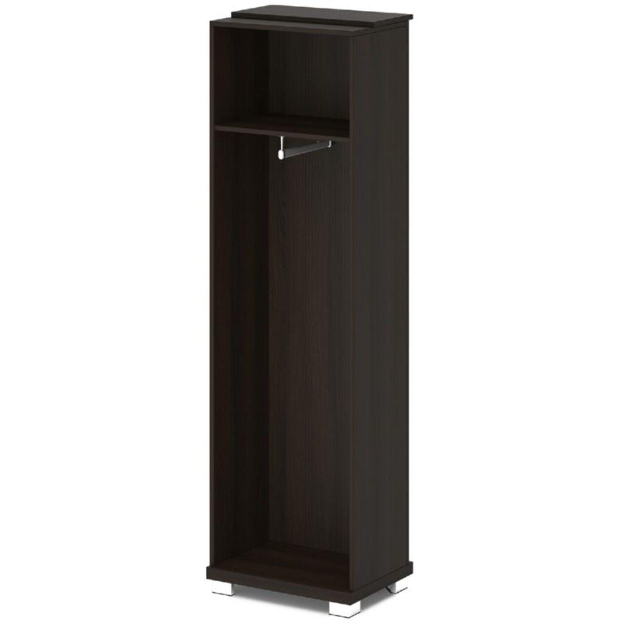 Каркас шкафа для одежды центральный - фото 4