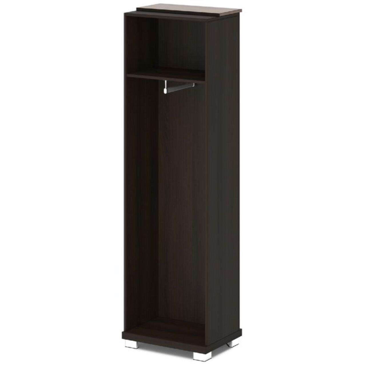 Каркас шкафа для одежды центральный - фото 10