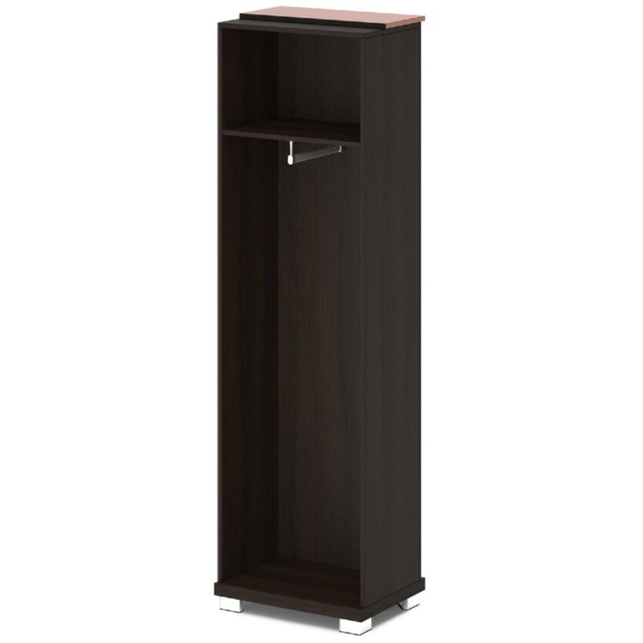Каркас шкафа для одежды центральный - фото 2