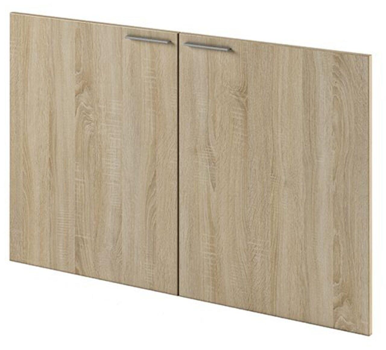 Дверь ЛДСП  Инновация 55x2x70 - фото 1