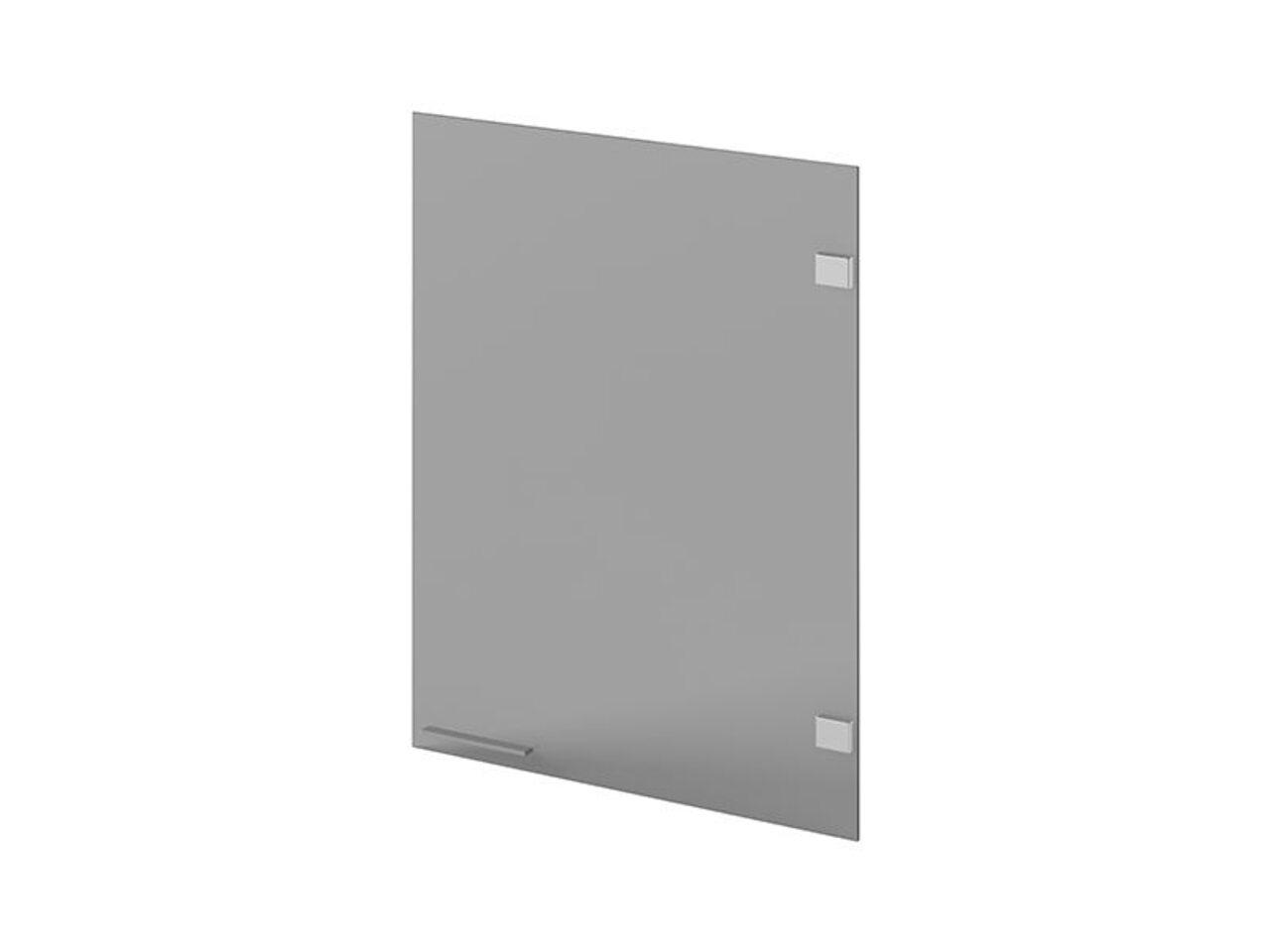 Дверь стеклянная  Инновация 55x1x70 - фото 1