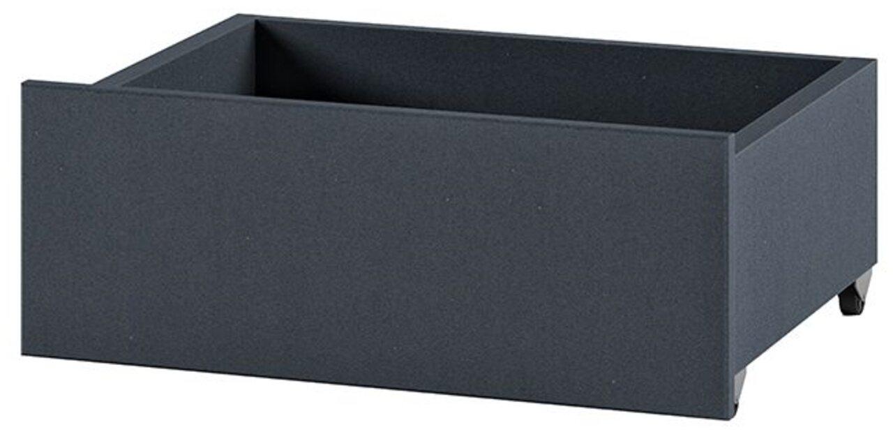 Ящик подкатной  Инновация 55x42x22 - фото 1