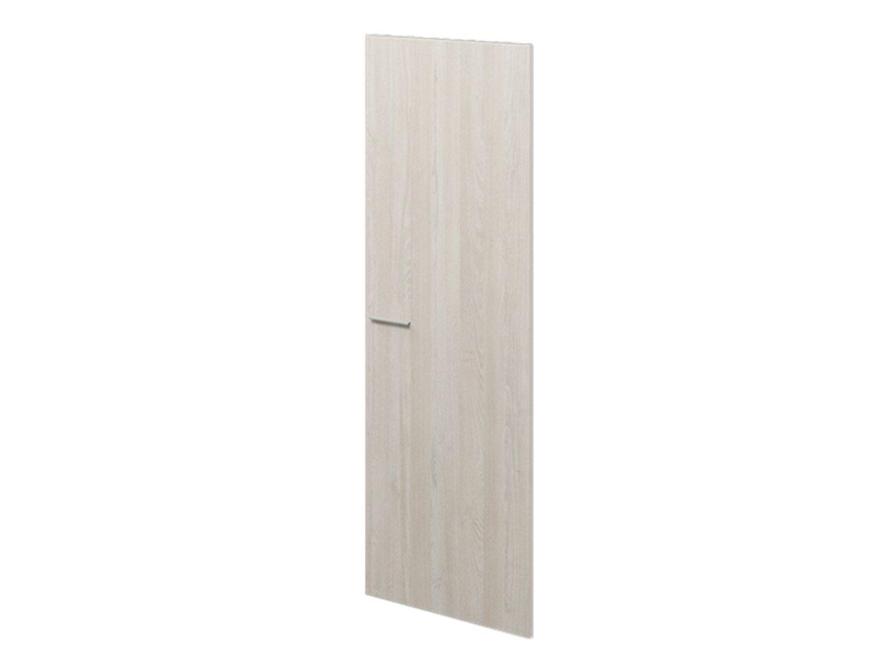 Дверь ЛДСП  Инновация 55x2x167 - фото 3