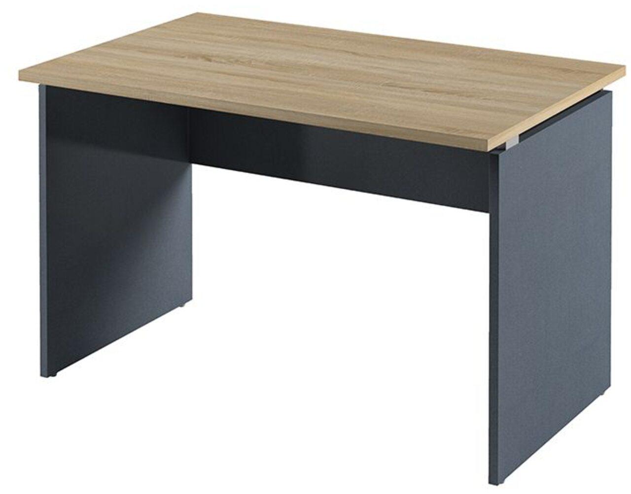 Стол письменный  Инновация 120x75x75 - фото 1