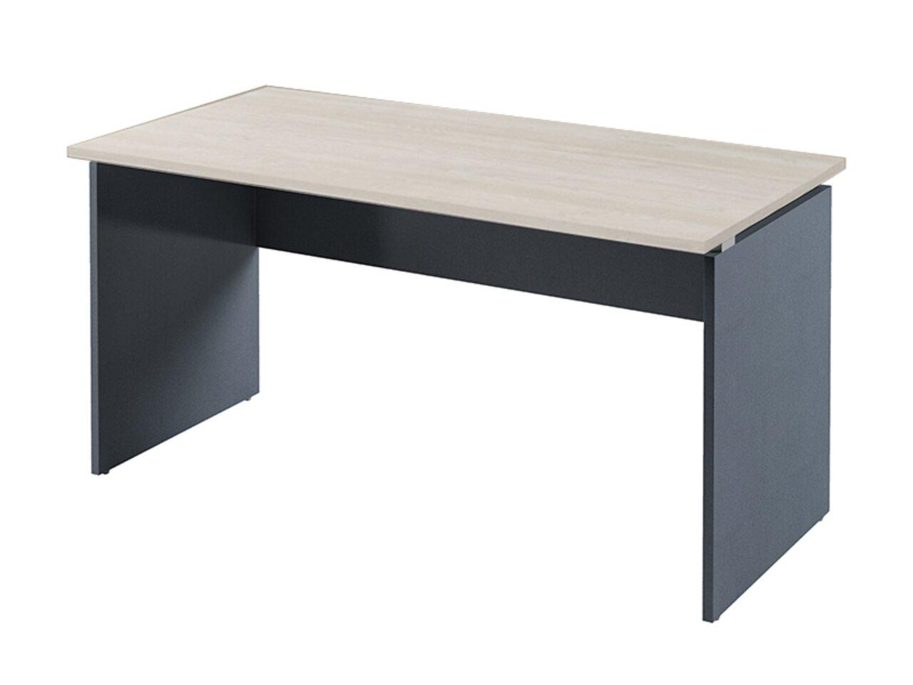 Стол письменный  Инновация 150x75x75 - фото 3