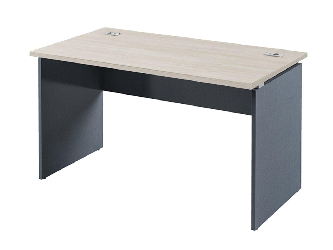 Стол письменный  Инновация 135x75x75 - фото 3