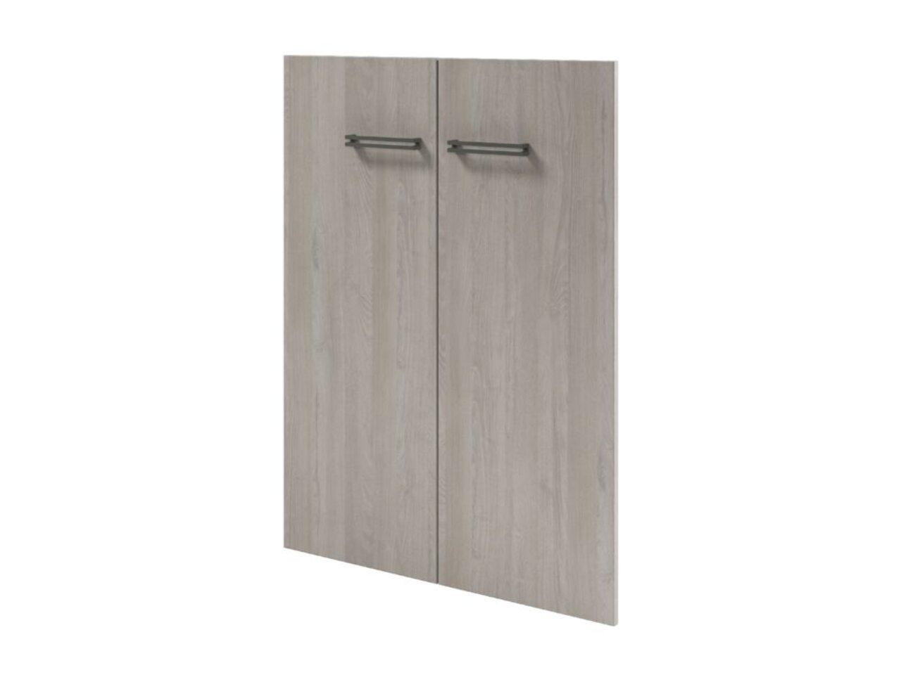Двери средние  Solution 39x1x107 - фото 3