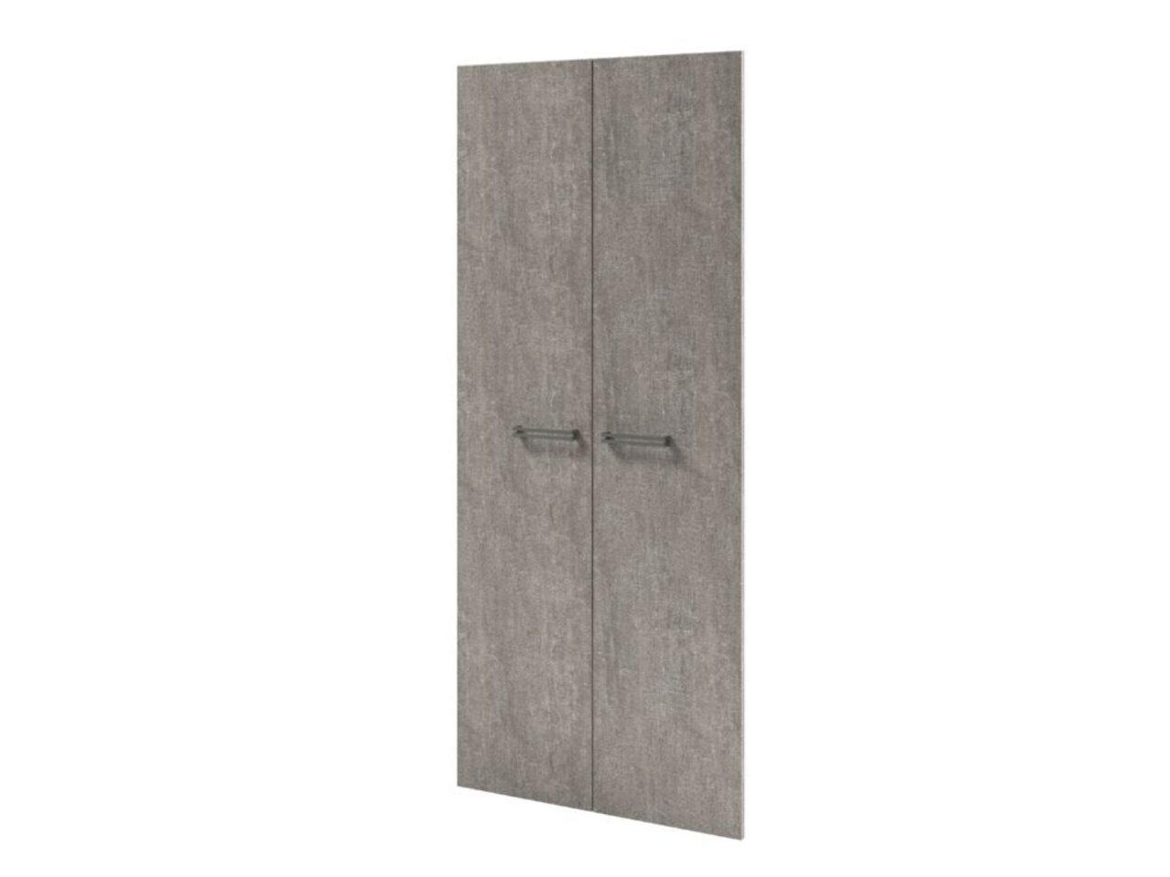 Двери высокие  Solution 39x1x179 - фото 1