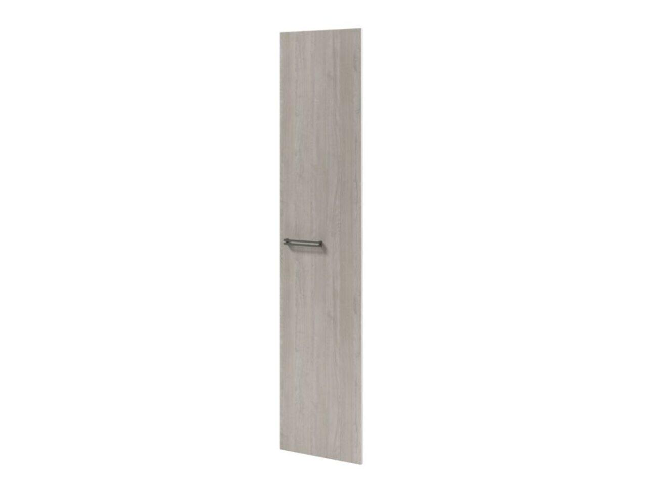 Дверь высокая  Solution 39x1x179 - фото 3