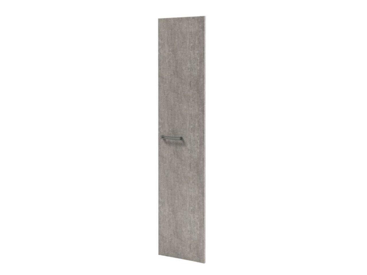 Дверь высокая  Solution 39x1x179 - фото 1