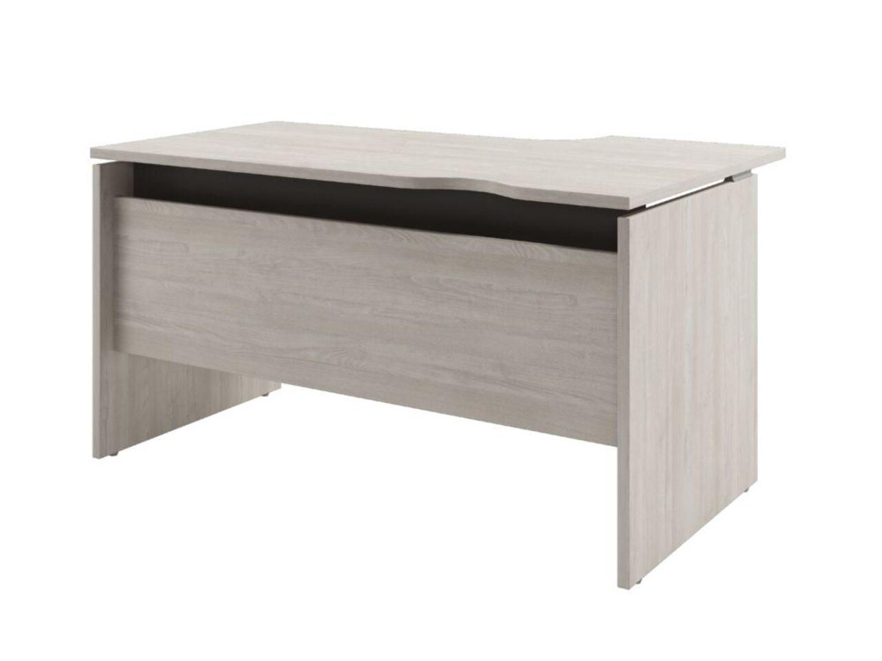 Стол письменный  Solution 140x70x75 - фото 5