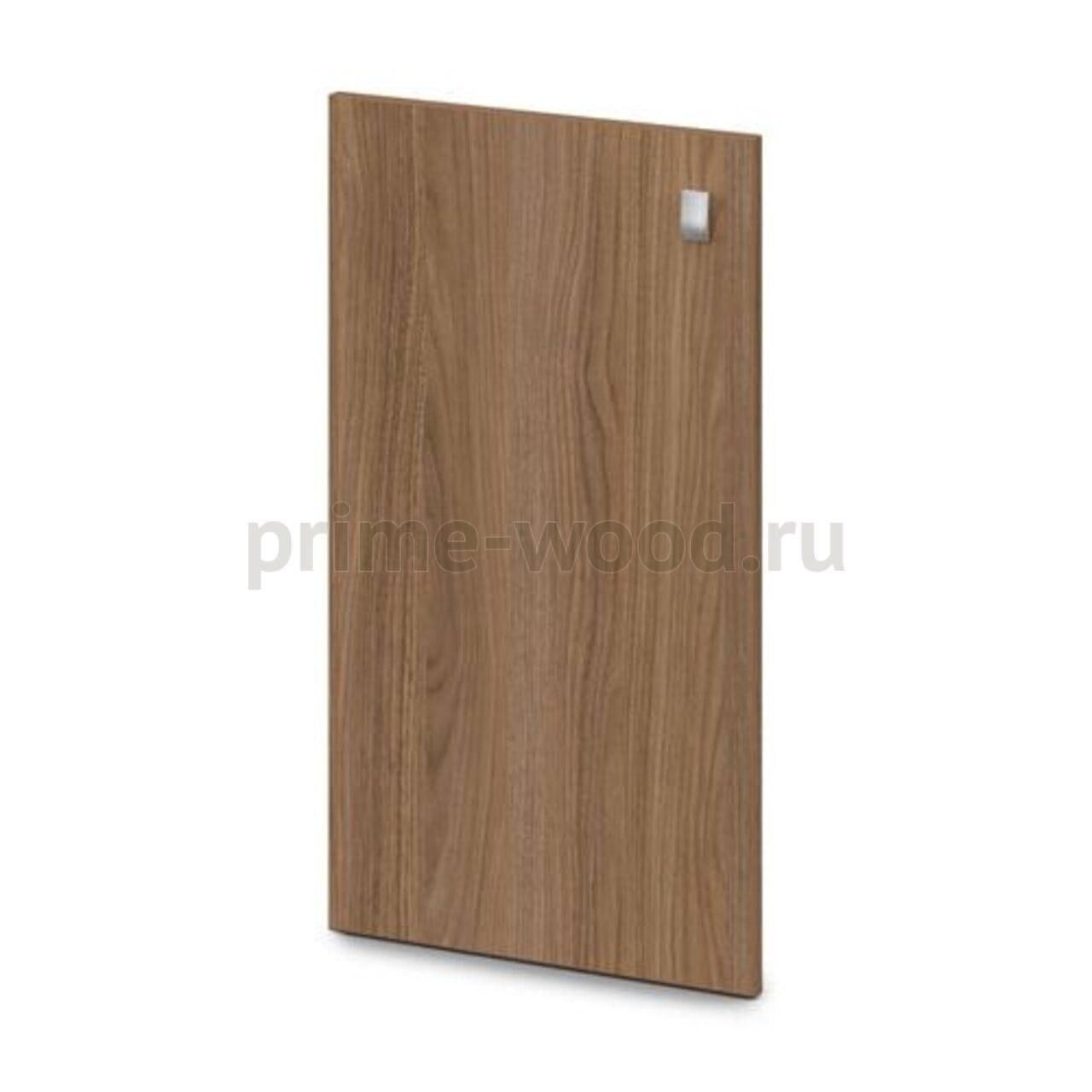 Дверь ЛДСП (левая) Vasanta 41x2x71 - фото 3