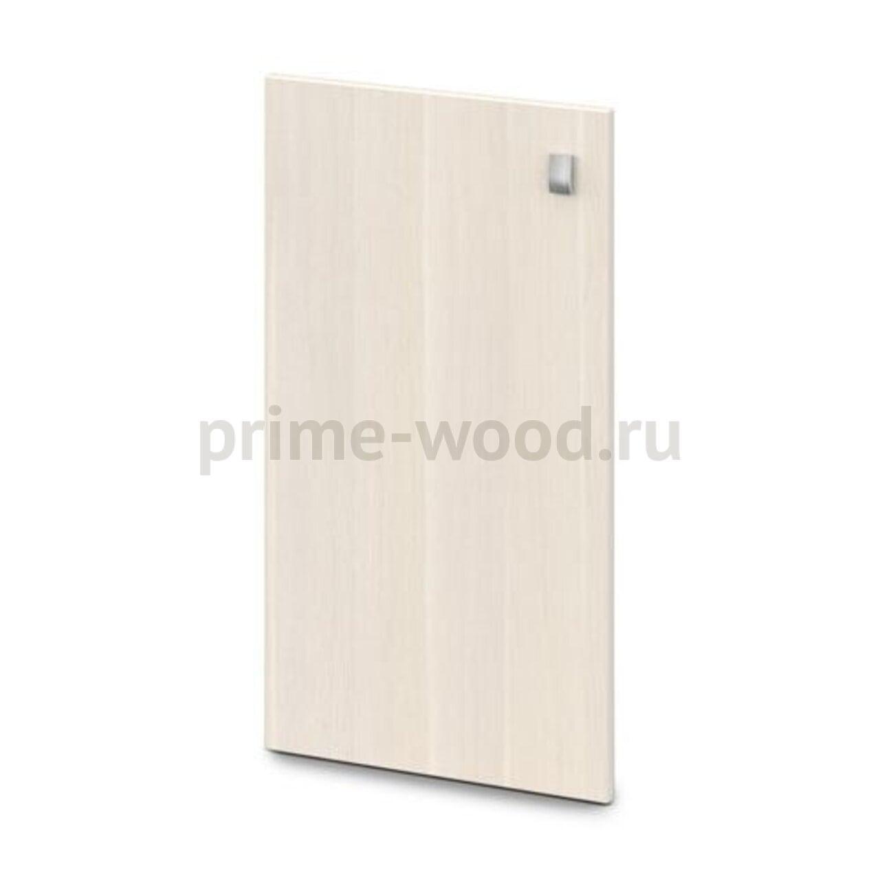 Дверь ЛДСП (левая) Vasanta 41x2x71 - фото 4