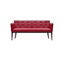 3-х местный диван с подлокотниками