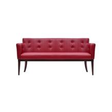 Мягкая офисная мебель С-05 Леонардо