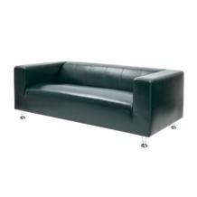 Мягкая офисная мебель С-300 Рольф