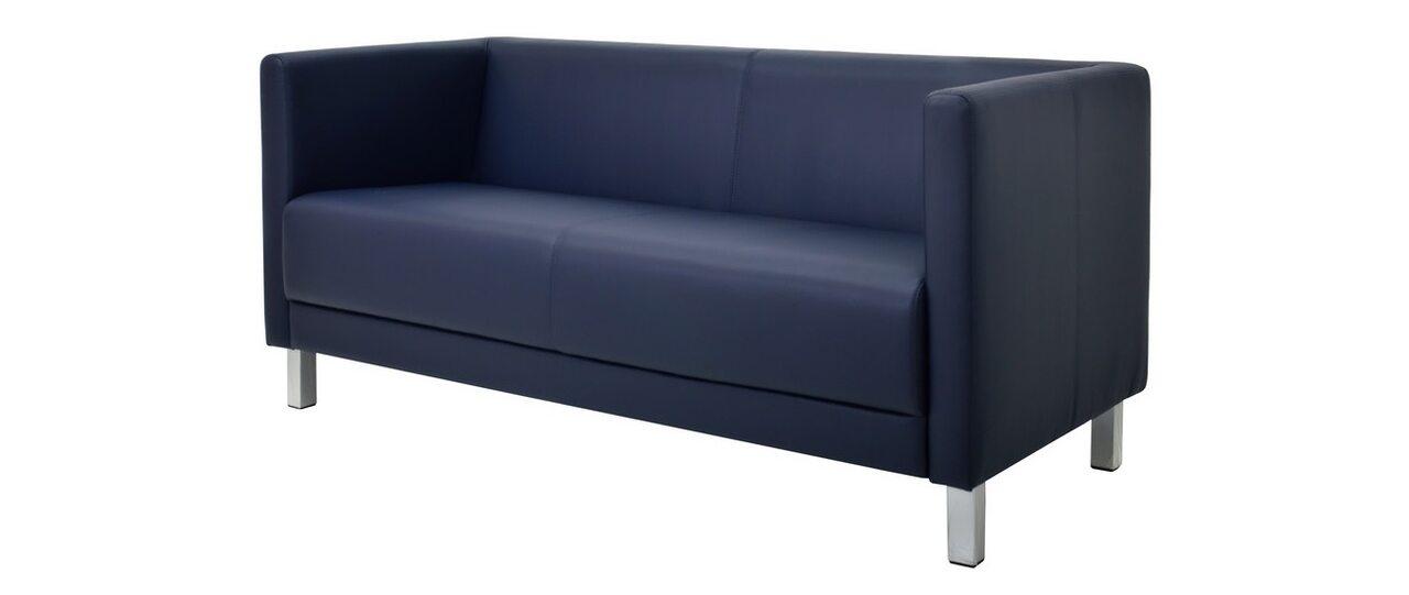 Мягкая офисная мебель M-01 Атланта - фото 3