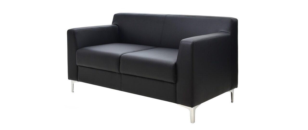 Мягкая офисная мебель M-02 Калипсо - фото 1