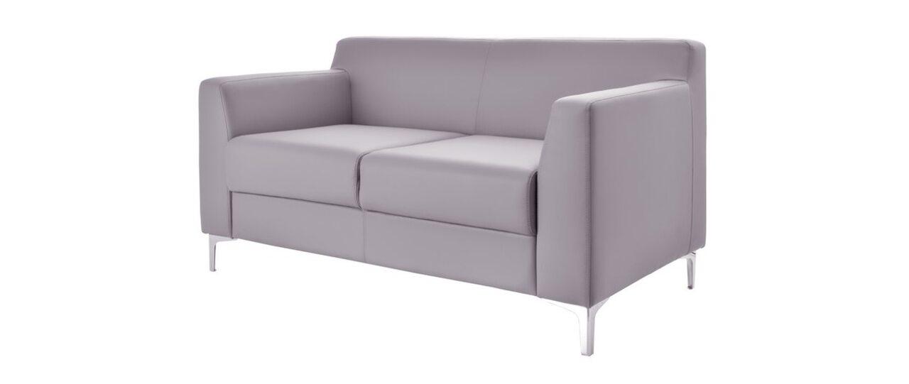 Мягкая офисная мебель M-02 Калипсо - фото 4