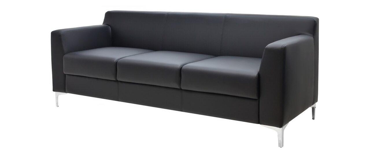 Мягкая офисная мебель M-02 Калипсо - фото 3