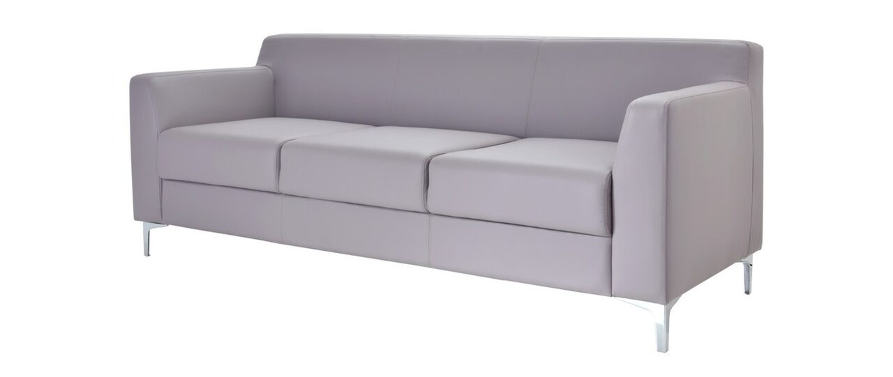 Мягкая офисная мебель M-02 Калипсо - фото 2