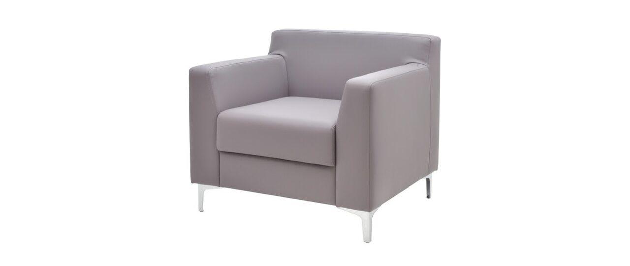 Мягкая офисная мебель M-02 Калипсо - фото 7