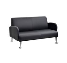 2-х местный диван с подлокотниками