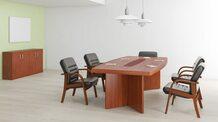 Стол для переговоров BRISTOL