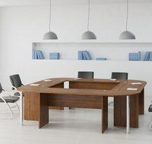 Стол для переговоров TREND