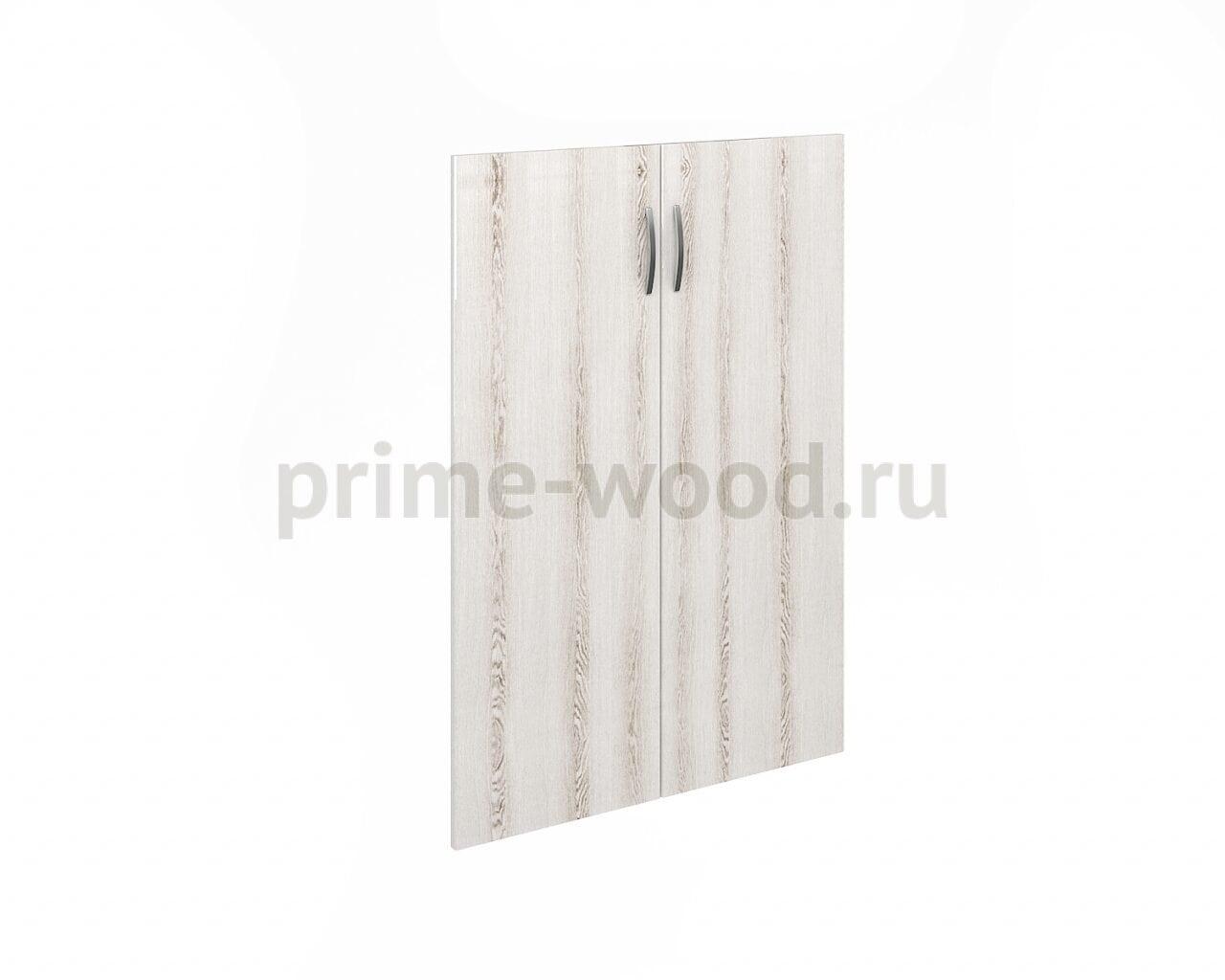 Дверь МДФ  КОНСУЛ II 40x2x114 - фото 1