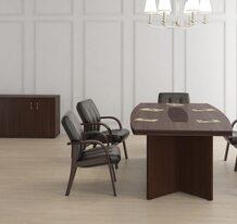 Стол для переговоров MONZA