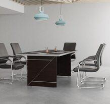 Стол для переговоров ZOOM