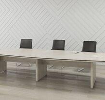 Стол для переговоров CAPRI