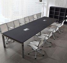 Стол для переговоров CONCEPTO