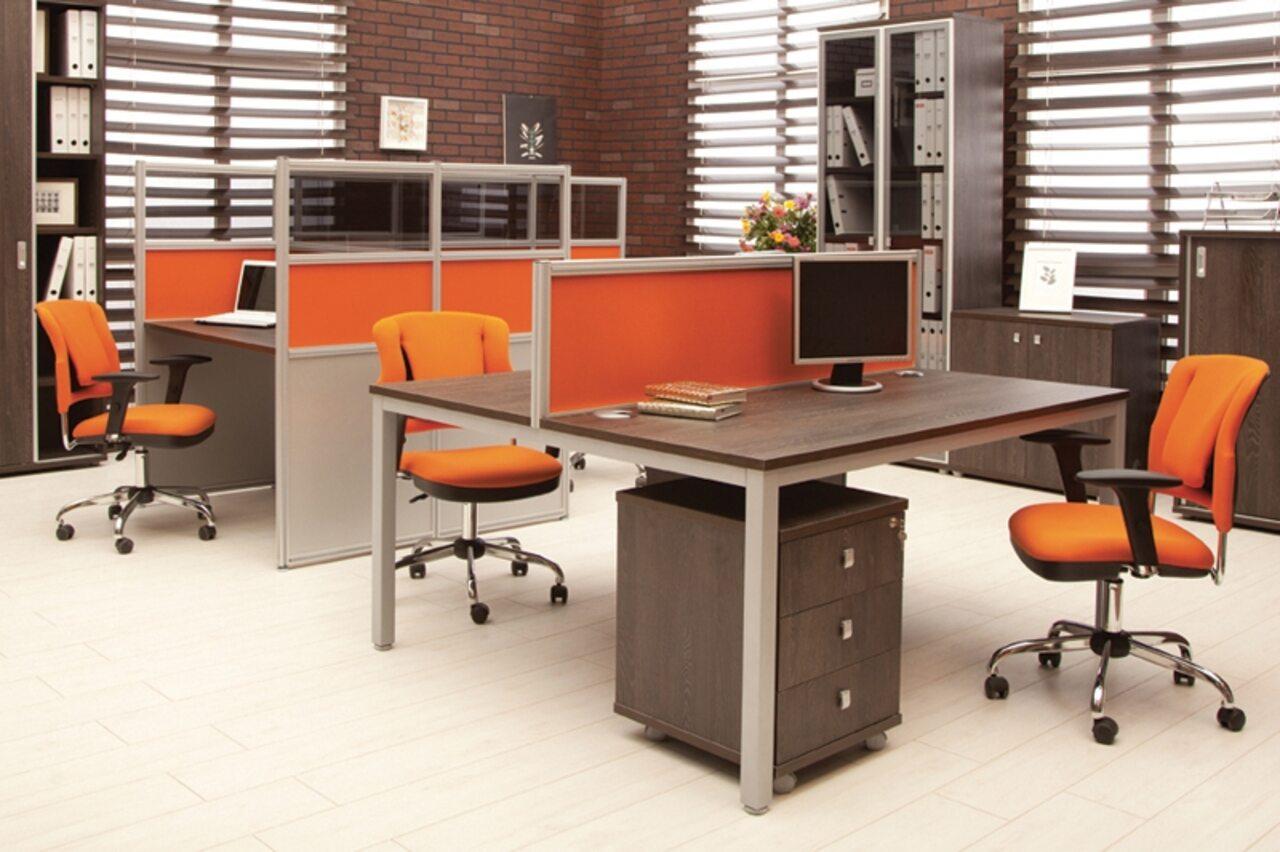 Мебель для персонала Vasanta - фото 1