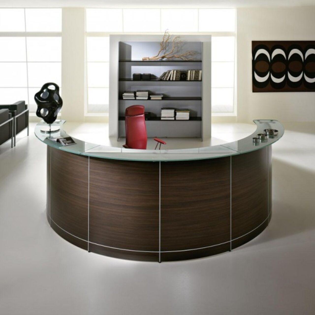 Мебель для приемной VOLTA - фото 1