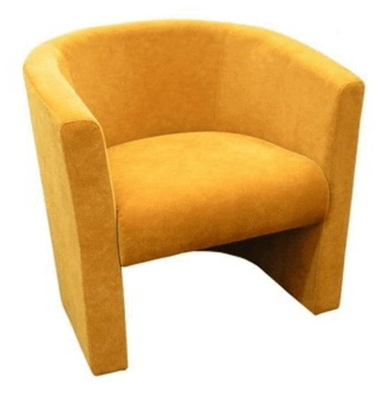 С-100м кресло для отдыха - фото 1