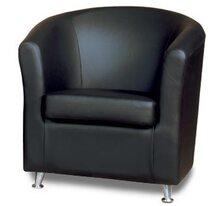 C-100 кресло для отдыха