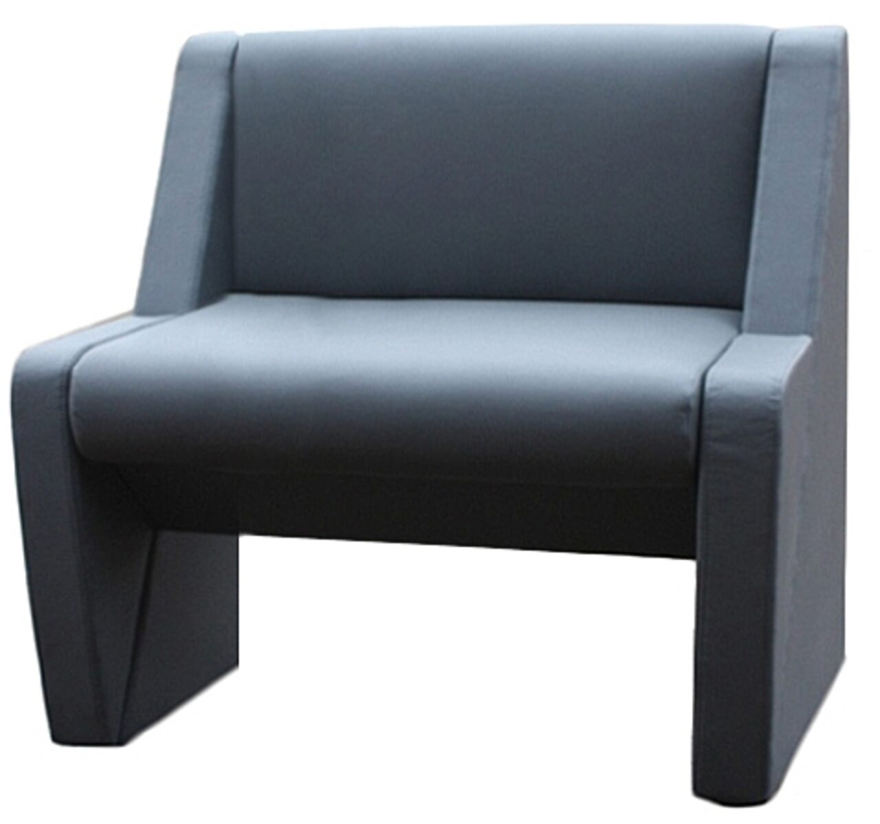 A-07 кресло для отдыха  А-07 Осло 70x58x88 - фото 1