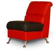 А-06 кресло для отдыха
