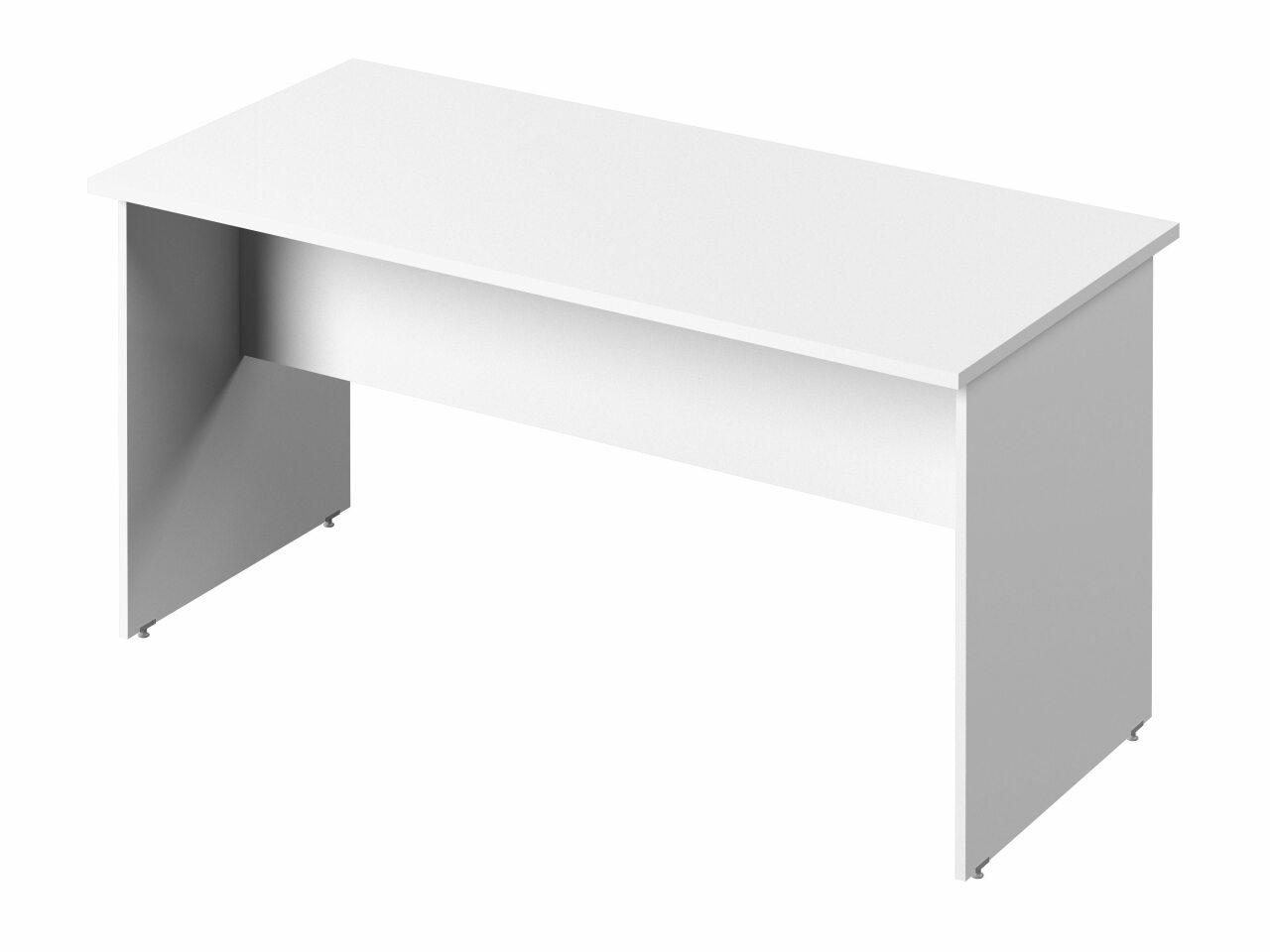 Стол заседаний прямой - фото 1