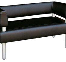 V-500 2-х местный диван