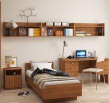 Мебель для общежитий СТУДЕНТ