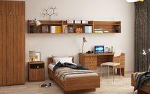 Мебель для общежития СТУДЕНТ